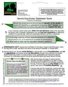 Gatekeeper Guide screenshot (click for Gatekeeper Guide)