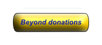 Beyond donations button + line
